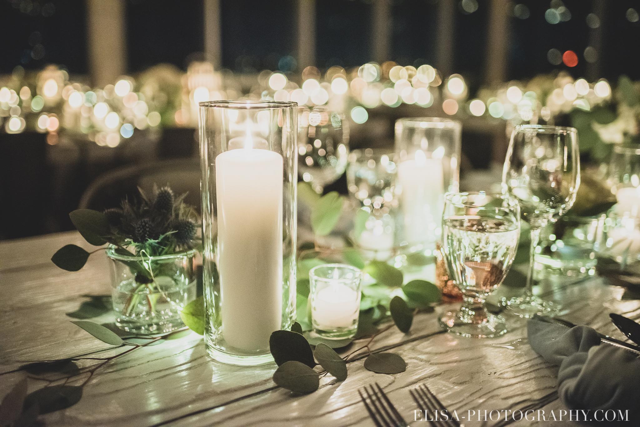 photo,mariage,hiver,salle ,quai,cap,blanc,port,quebec,reception,table,chandelles,3489