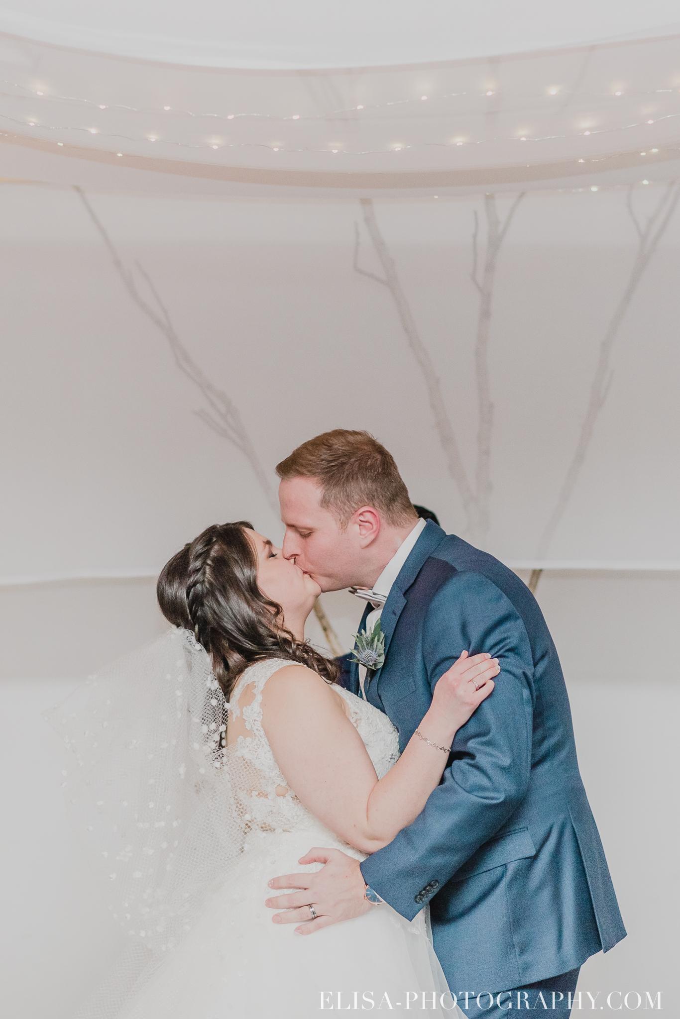photo mariage juif salle quai cap blanc ville quebec 3229 - Un chaleureux mariage hivernal à la salle du Quai du Cap Blanc, Québec