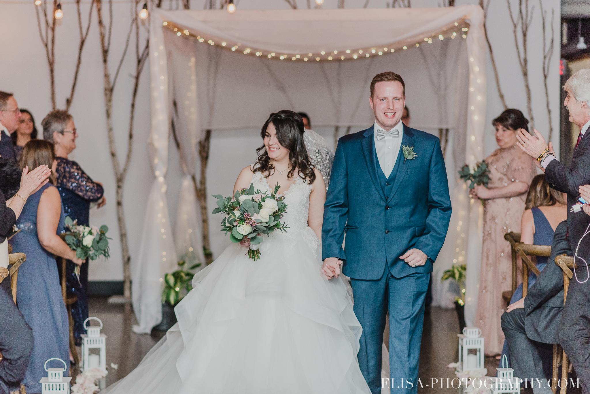 photo mariage juif salle quai cap blanc ville quebec 3243 - Un chaleureux mariage hivernal à la salle du Quai du Cap Blanc, Québec