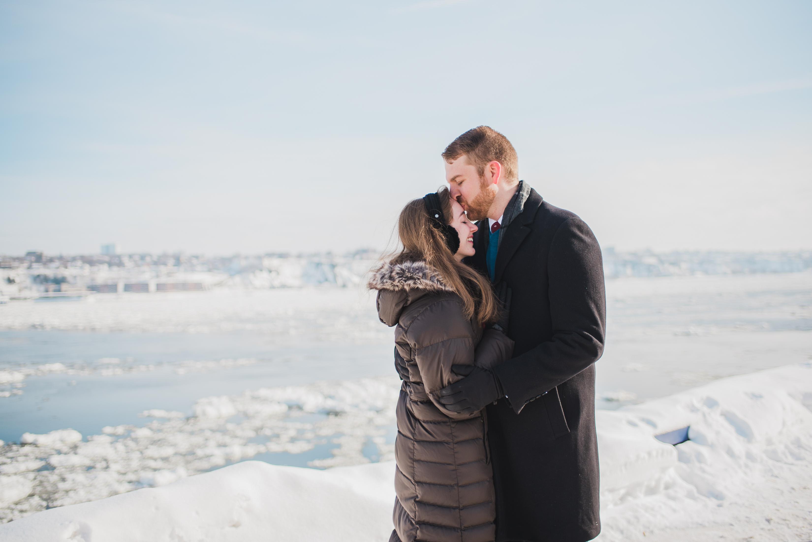 190204matthew0002 - 4 raisons pourquoi tu dois toujours faire une séance fiançailles avant ton mariage