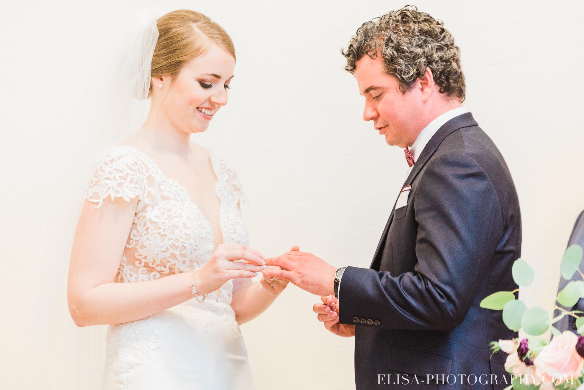 photo mariage ceremonie lifestyle domaine cataraqui pluie atelier peintre 0429 - Mariage élégant et discret au coeur du magnifique Domaine Cataraqui, Québec