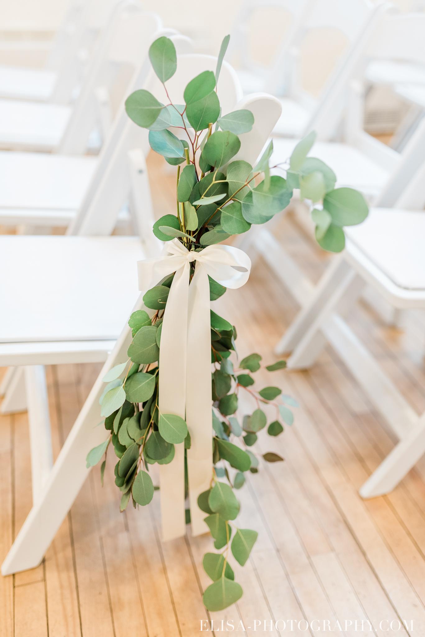 photo mariage ceremonie lifestyle domaine cataraqui pluie atelier peintre 9955 - Mariage élégant et discret au coeur du magnifique Domaine Cataraqui, Québec