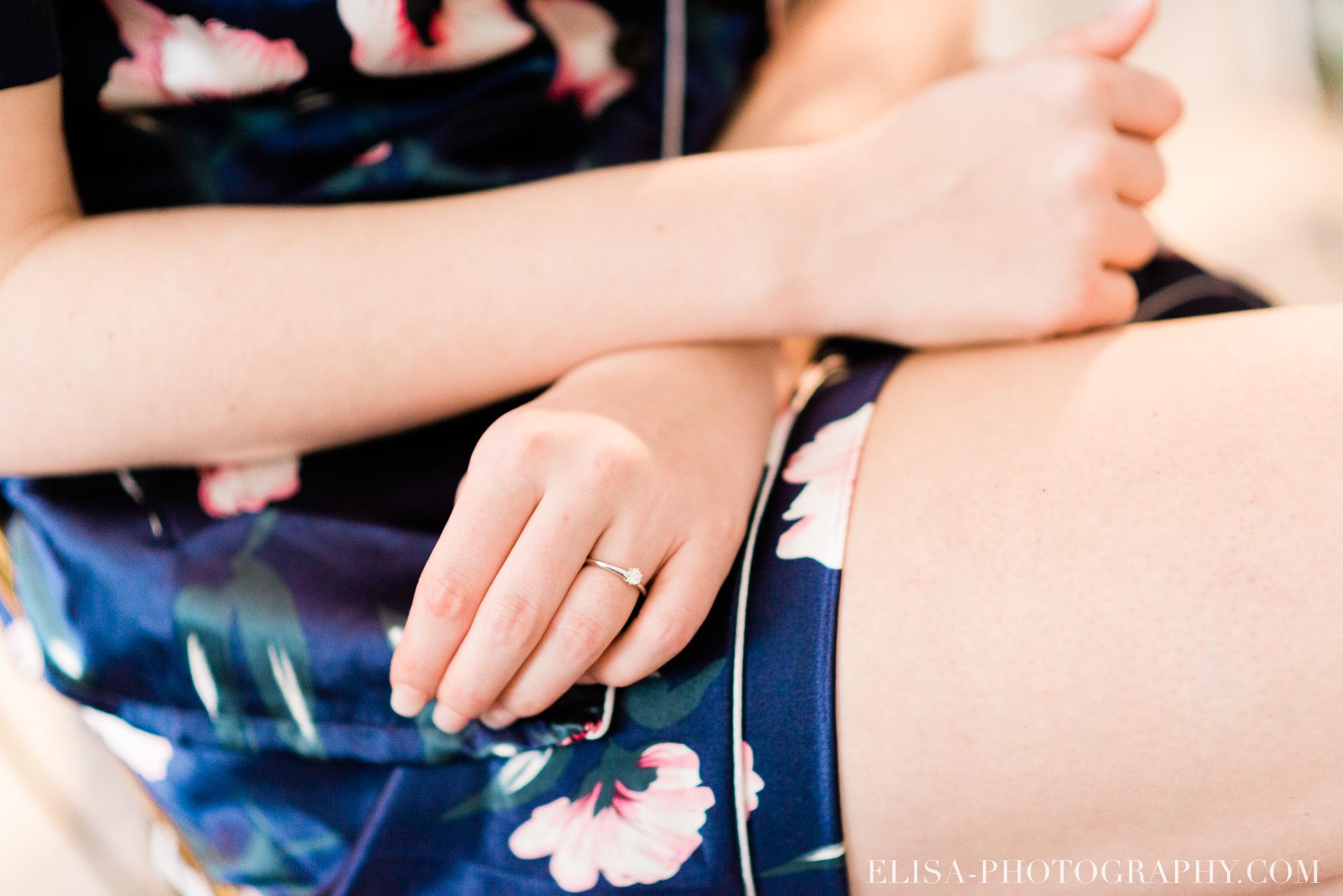 photo mariage quebec auberge saint antoine elisa photographe preparatifs de la mariee coiffure maquillage 1597 - Mariage élégant et discret au coeur du magnifique Domaine Cataraqui, Québec