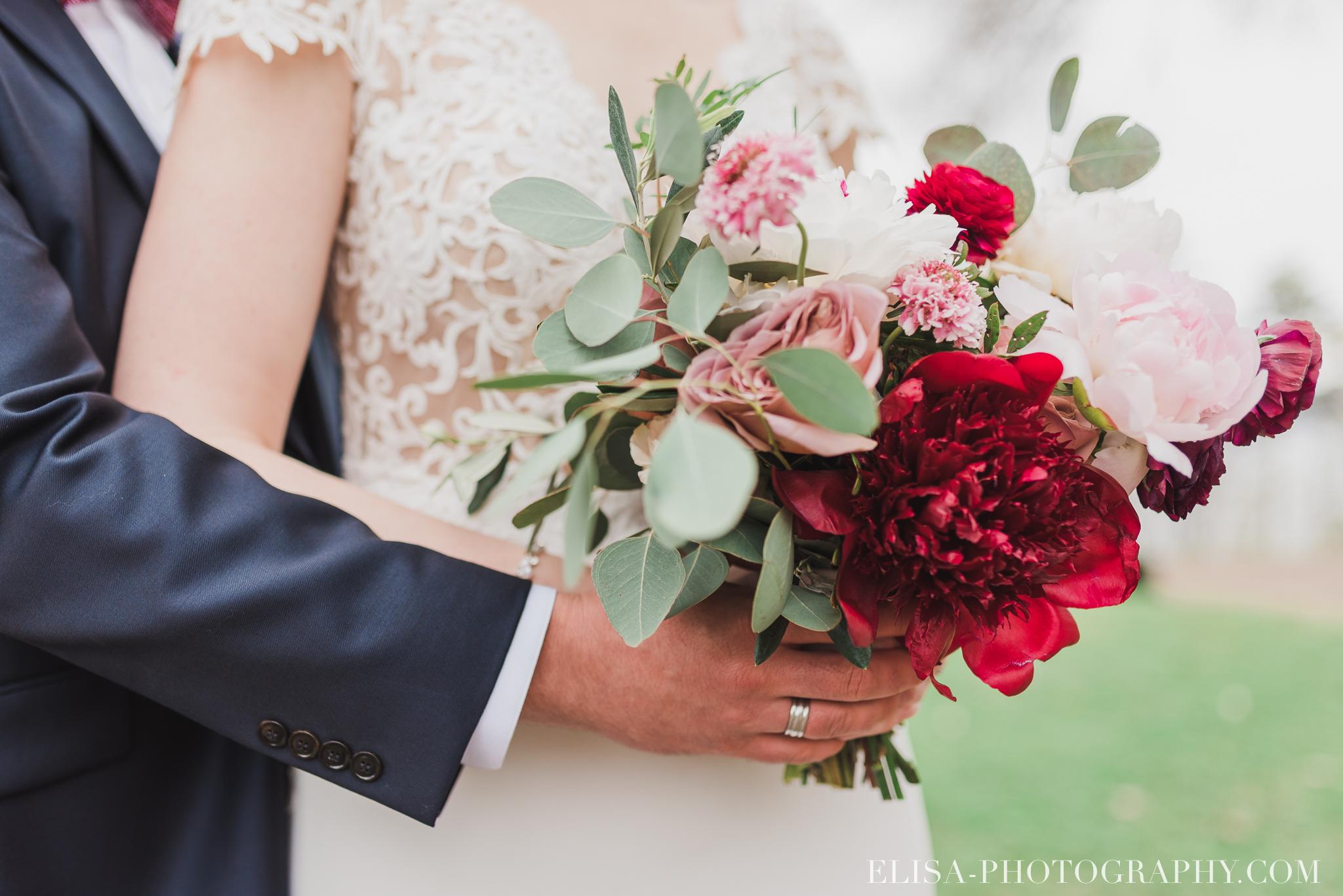 photo mariage quebec domaine cataraqui elisa photographe fleur d europe 9783 - Mariage élégant et discret au coeur du magnifique Domaine Cataraqui, Québec