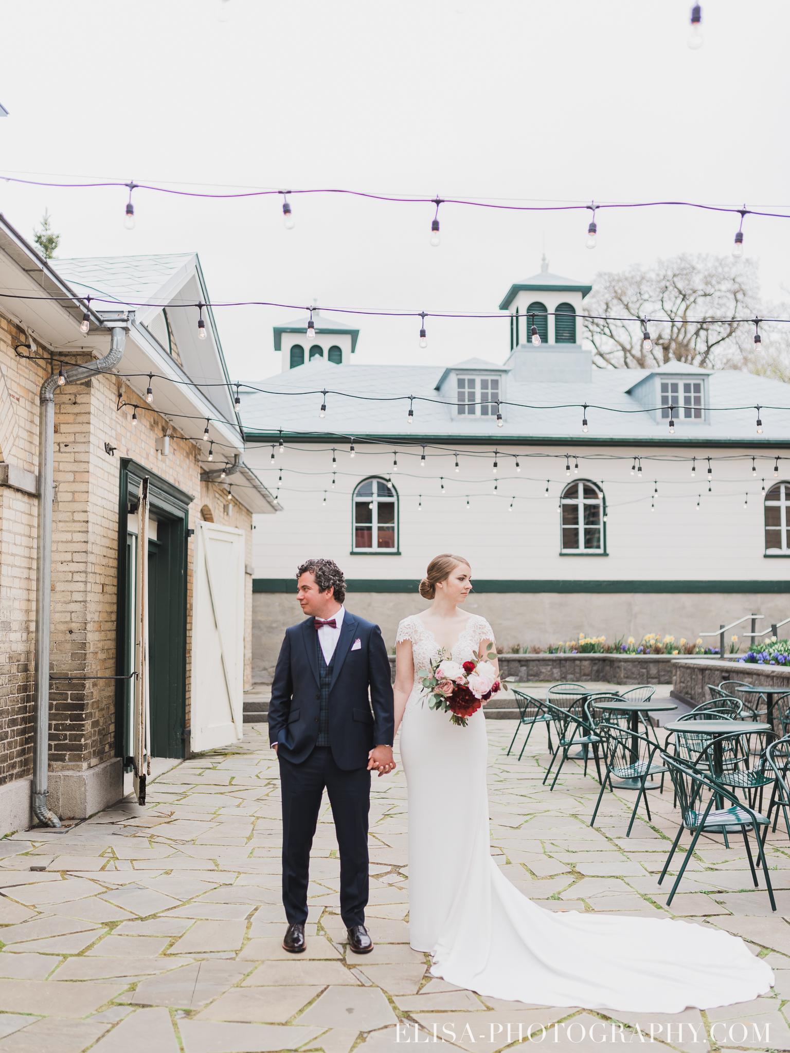 photo mariage quebec domaine cataraqui elisa photographe fleur d europe 9787 - Mariage élégant et discret au coeur du magnifique Domaine Cataraqui, Québec