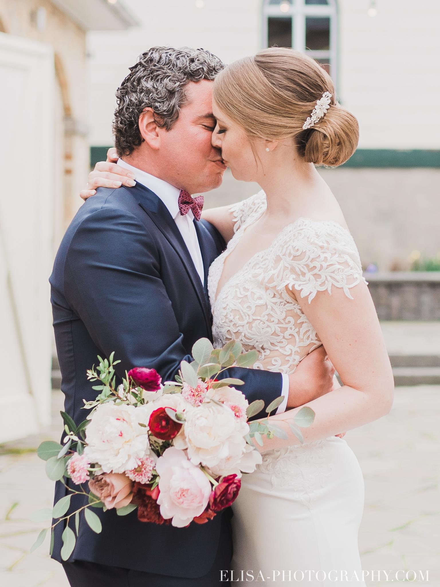 photo mariage quebec domaine cataraqui elisa photographe fleur d europe 9825 - Mariage élégant et discret au coeur du magnifique Domaine Cataraqui, Québec