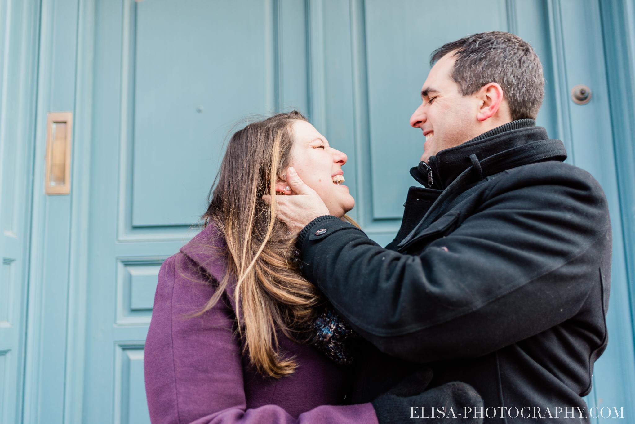 pourquoi faire seance fiancailles avant mariage 4465 - 4 raisons pourquoi tu dois toujours faire une séance fiançailles avant ton mariage